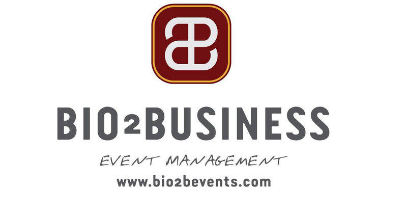 B2B_event_logo_small