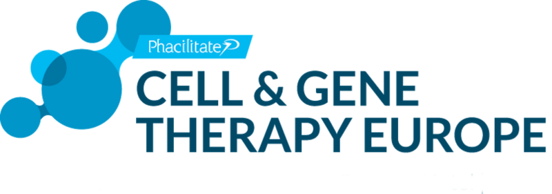 Cell_Gene_Therapy_Europe_No_date